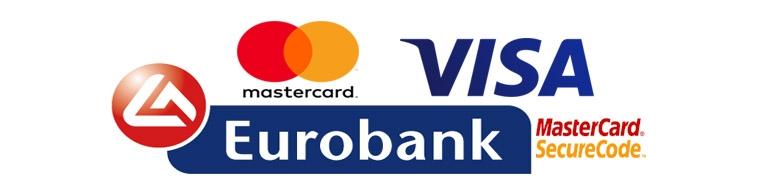 payment eurobak